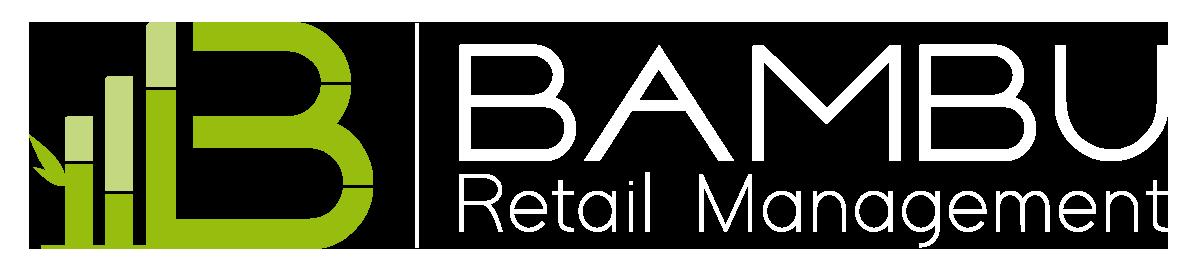bambub2b